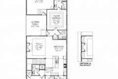 2208 Tremont Blvd (F-17) Marketing Plans 02-16-17_Page_1