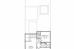 2208 Tremont Blvd (F-17) Marketing Plans 02-16-17_Page_2
