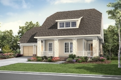 Darling Homes - Tucker Hill - 1865_B_AC3