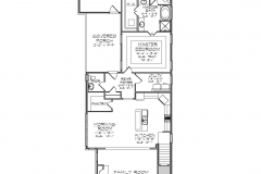 7404 Wescott Lane (F-27) Marketing Plans 08-14-17_Page_2