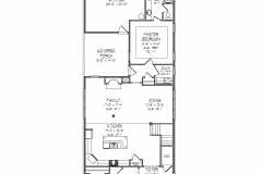 7408 Wescott (F-26) Marketing Plans_Page_2