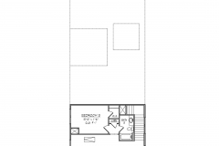 7408 Wescott (F-26) Marketing Plans_Page_3