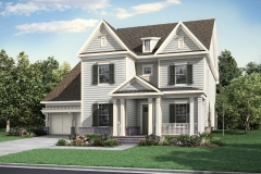 Darling Homes - Tucker Hill - 1881_C_AC6