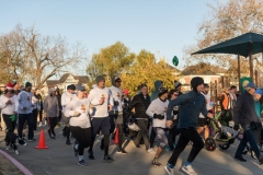 2017-Turkey-Trot.3
