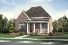 Darling Homes 1821 C AC2