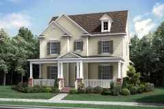 Darling Homes 1826 A ACC3