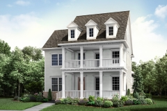 Darling Homes 1826 C ACC4