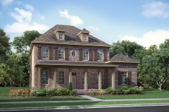 Darling Homes - Tucker Hill - 1858 ELVB BSS5