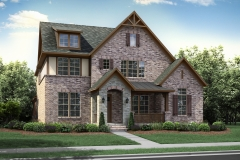 Darling Homes - Tucker Hill - 1866 ELVA BSS2