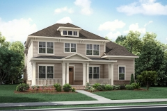 Darling Homes - Tucker Hill - 1866 ELVB AC2