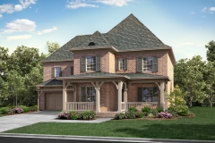 Darling Homes - Tucker Hill - 1875_A_BSS4