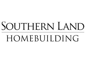 SLC Homebuilding, LLC